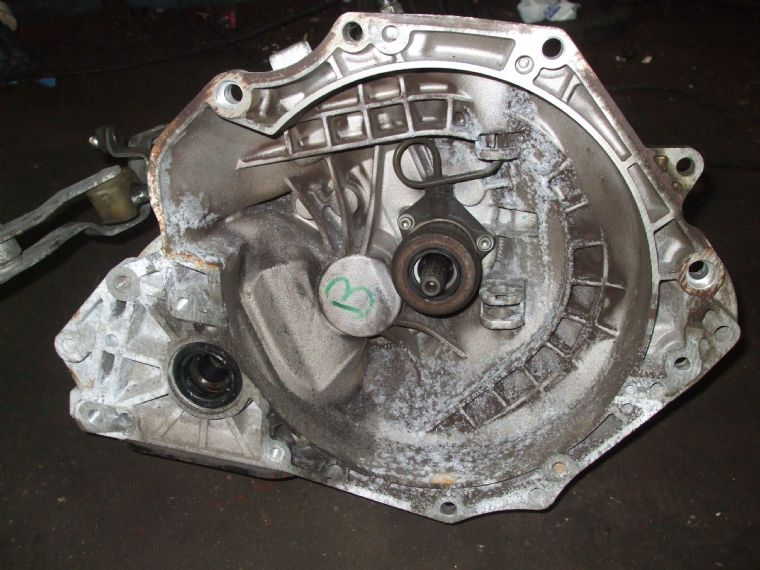 mercedes benz timing belt with Opel Z16 Gearbox on T4 westfalia california club atlantic 1993 moreover 4 Drive Engine Diagram besides Vitara 1998 furthermore 1981 Volkswagen Scirocco Mk1 S together with 1989 Isuzu Amigo.